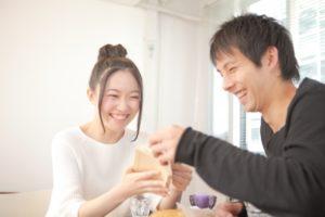 秋元宥美は可愛いから彼氏がいる?粗品との関係は?