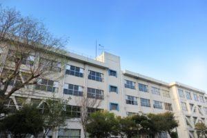茉弥 高校 重川